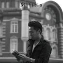 Militia/SYZA