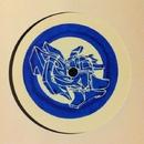 Hold On EP/Oliver Deutschmann