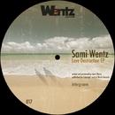 Love Destruction EP/Sami Wentz