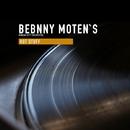 Hot Stuff/Bennie Moten's Kansas City Orchestra
