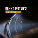 Sweet Memories/Bennie Moten's Kansas City Orchestra