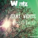 Cycle of Life EP/Sami Wentz