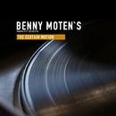 The Certain Motion/Bennie Moten's Kansas City Orchestra