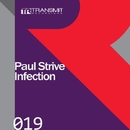 Infection/Paul Strive