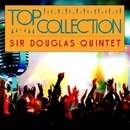 Top Collection: Sir Douglas Quintet (The Takoma Recordings) (Array)/Sir Douglas Quintet