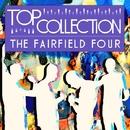 Top Collection: The Fairfield Four/The Fairfield Four