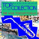 Top Collection: The Wild Tchoupitoulas/The Wild Tchoupitoulas
