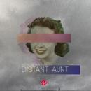 Distant Aunt/Benja Matus
