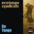 Go Tango/Neotango Syndicate