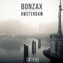 Amsterdam - Single/Bonzax
