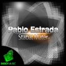 Stabat Mater/Pablo Estrada