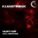 Hustler/Klangtronik