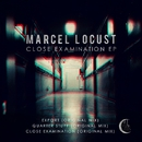 Close Examination/Marcel Locust