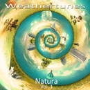 Natura Vol.1/Weathertunes