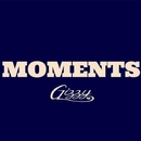 Moments/Gizzy