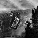 Various Artists 01/Miguama, Artiom, Lucas Klein, John Barsik, Darkotic
