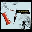 Mémoires/Lemongrass