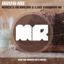 Brownie/Moises Herrera & Luis Obando Ni