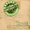 Hotbox/Loic Tambay