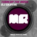 Turn Up The Bass/DJ Skathe