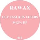 0.62% EP/Luv Jam