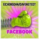 Facebook/Eichensohn & Davenstedt
