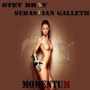 Momentum/Stev Bray & Sebastian Galleth
