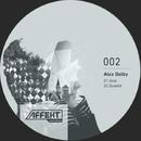 Viral EP/Alex Dolby