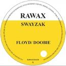 Floyd / Doobie/Swayzak