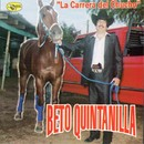 La Carrera del Chucho/Beto Quintanilla