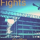 Fights/Skolflen a.k.a Julian Cristobal Palacios