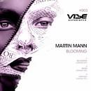 Blooming/Martin Mann