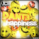 Happiness/Dant3