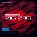 Zig Zag/ivankstek