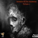 Sermons Of An Insomniac, Vol. 2/Lo FLo