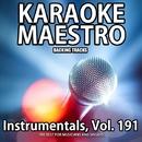 Instrumentals, Vol. 191/Tommy Melody