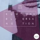 Rumbling Conversation/Ann Clue