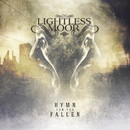 Hymn For the Fallen/Lightless Moor