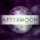 Phase One/Aftermoon