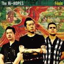 Fenix/The Hi-HOPES