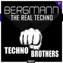 The Real Techno/Bergmann