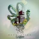 Revolution/CloZee