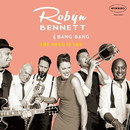 The Song Is You/ROBYN BENNETT & BANG BANG