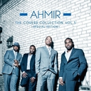 COVERS COLLECTION VOL.3 -SPECIAL EDITION/AHMIR