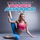 Fitness & Workout: Dance Aerobics Vol. 2/Personal Trainer Mike