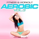 Fitness & Workout: Aerobic Vol. 3/Personal Trainer Mike