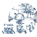 Noise Studies/Corrado Saija