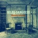 Electronic Interview EP/Bilel Gargouri