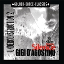 Silence Remix Underconstruction 2/D'agostino, Gigi