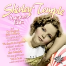 Greatest Hits/Temple, Shirley